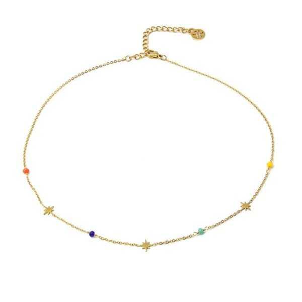 Collar Arrecife